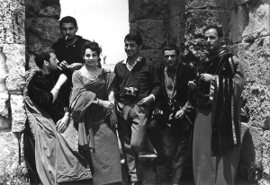 acteurs-1965
