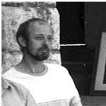 alphonsephilipps02-1983